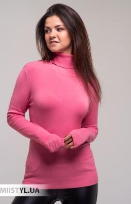 Гольф HZ 3014 Розовый