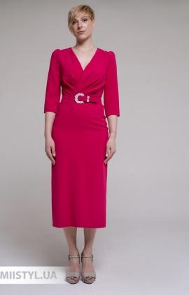 Платье DZYN 8103 Фукция