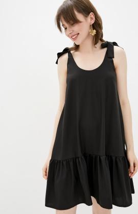 Платье RMD2304-21DD Черный
